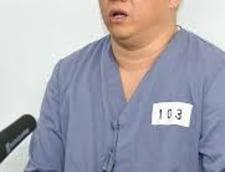 Coreea de Nord ia o decizie radicala: Un american, trimis in lagarul de munca