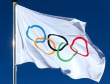 Coreea de Nord o trimite pe sora lui Kim la Olimpiada, dar refuza orice dialog cu americanii