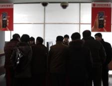 Coreea de Nord ofera utilizatorilor acces la Internetul mobil