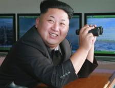 Coreea de Nord pierde cel mai puternic aliat: China il lasa din brate pe Kim Jong-un si impune sanctiuni fara precedent