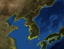 Coreea de Nord propune federalizarea Peninsulei