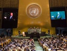 Coreea de Nord raspunde amenintarilor: Daca Trump crede ca ne surprinde cu latratul unui caine, e clar ca viseaza