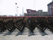 Coreea de Nord s-a investigat singura si a descoperit ca nu comite abuzuri la adresa drepturilor omului