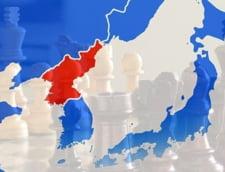 Coreea de Nord se apropie de Rusia: O vizita cruciala are loc la Moscova