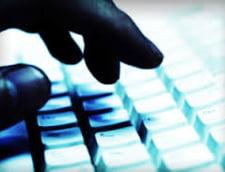 Coreea de Nord se plange ca SUA au atacat-o cibernetic