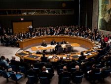 Coreea de Nord spune ca atacarea SUA e inevitabila.UPDATE - Trump a reactionat