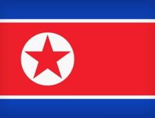 """Coreea de Nord suspenda testele nucleare: Un reprezentant al UE vorbeste despre o """"denuclearizare ireversibila"""""""