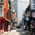 Coreea de Sud impune cele mai dure restrictii sanitare de la inceputul pandemiei COVID-19