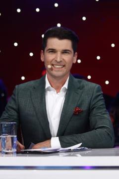 """Coregraful Igor Munteanu, despre """"Danseaza printre stele"""", conflictul din Ucraina si unirea cu Republica Moldova Interviu"""