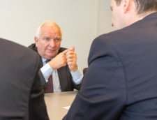 Corespondenta de la Bruxelles - Cele trei mari probleme ale Europei: refugiatii, imigrantii si Rusia