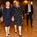 Corina Cretu a scris iar Guvernului ca ignora spitalele regionale si risca sa piarda banii europeni