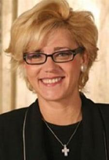 Corina Cretu