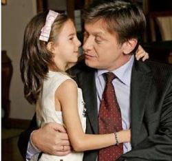 Corina Dragotescu despre drama din familia lui Crin Antonescu