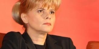 Corina Dumitrescu a mintit in CV - nu a absolvit la Stanford