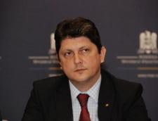 Corlatean: Acordul de Asociere UE-R. Moldova, posibil sa intre mai rapid in vigoare