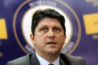 Corlatean: Aderarea la Schengen trebuie sa ramana pe agenda Consiliului JAI