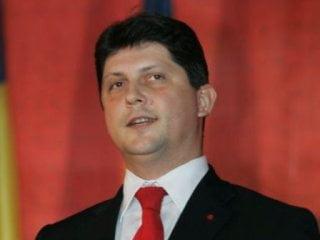 Corlatean: Basescu, partas si responsabil de drama societatii moldovenesti