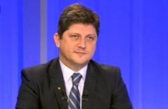 """Corlatean: Declaratia lui Basescu privind China e o """"retorica politica modesta"""""""