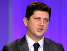 Corlatean: PDL a facut o greseala care il va costa definitiv pe Basescu