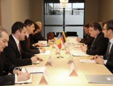 """Corlatean: R. Moldova, """"povestea de succes"""" a Parteneriatului Estic"""