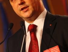 Corlatean: Romania nu este izolata
