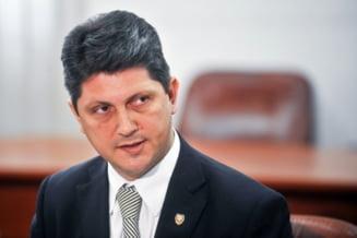 Corlatean: Romania va contribui la stabilitatea Afganistanului