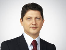 Corlatean: S-ar impune convocarea CSAT pe situatia din Ucraina