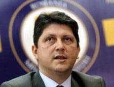 Corlatean: Vom continua sa promovam progresele realizate in domeniul Justitiei