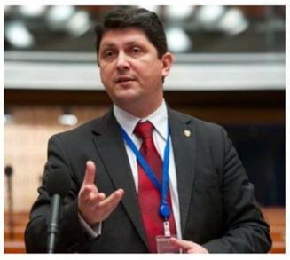 Corlatean, despre Schengen: Obiectivul septembrie ramane fezabil