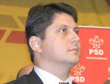 Corlatean, despre un Guvern PSD-PDL: Ce spun muzele otravite nu ne intereseaza