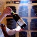 Corlatean ii roaga pe romani sa cumpere vin moldovenesc - vezi de ce