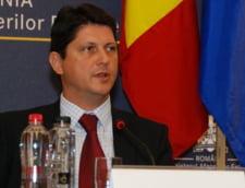 Corlatean pledeaza pentru dreptul copiilor din Transnistria de a invata in romana