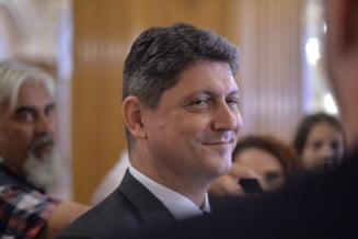 Corlatean spune ca Romania va fi investigata in legatura cu modificarea legislatiei electorale cu patru luni inainte de alegeri