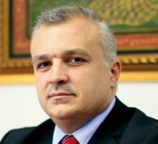 Cornel Coca Constantinescu