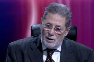 Cornel Dinu, despre prima idee a lui Mirel Radoi la nationala Romaniei: Imi vine sa-mi dau doua palme in vazul lumii