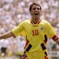 Cornel Dinu face dezvaluiri incredibile: La ce metode a recurs FRF pentru a asigura calificarea nationalei Romaniei la Mondialul din '94!