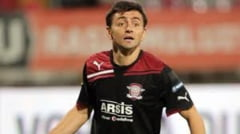 Cornel Dinu il desfiinteaza pe favoritul lui Lucescu