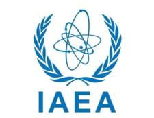 Cornel Feruta a pierdut sefia Agentiei Internationale pentru Energie Atomica