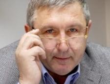 Cornel Nistorescu implineste 62 de ani