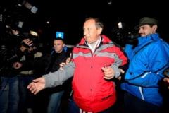 Cornel Nistorescu la B1 Tv: Ion Stan a pus probleme SRI-ului, care a decis eliminarea sa!