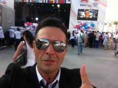 Cornel Pasat, pe urmele lui Mihai Traistariu