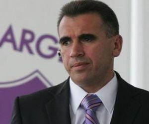 Cornel Penescu, dus din nou la DNA pentru declaratii