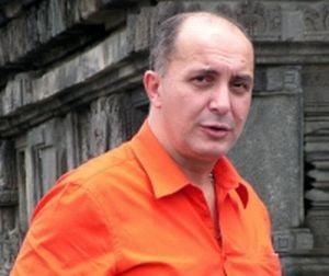 Cornel Serban: La Popoviciu fac coada sa intre Basescu si Tariceanu