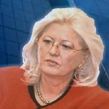 Cornelia Cazacu