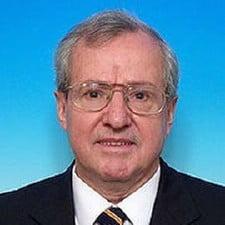 Corneliu Ciontu