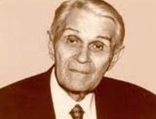 Corneliu Coposu, unicul om de stat al Romaniei (Opinii)