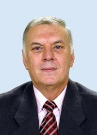 Corneliu Grosu pleaca din PSD pentru independenti