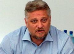 Corneliu Iacobov va fi eliberat azi din inchisoare