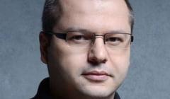 Corneliu Porumboiu, interviu in presa spaniola: Despre Revolutia la Vaslui, Ceausescu si Romania de azi