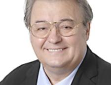 Corneliu Vadim Tudor - De ce vrea sa fie presedinte